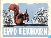 Eppo Eekhoorn