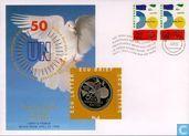 U.N.O. 1945 - 1995