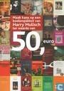 Books - Mulisch, Harry - Twee vrouwen