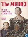 The Medici in the Florence exhibitions