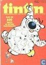Tintin recueil 143