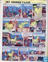 Strips - Ons Volkske (tijdschrift) - 1958 nummer  31