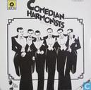 Comedian Harmonists folge 3
