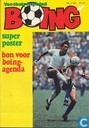 Strips - Boing (tijdschrift) - 1987 nummer  6