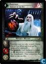Saruman, Servant of the Eye