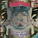That's Boogie Woogie