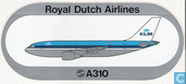 KLM - A310-200 (01)
