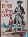 De reizen van kapitein Cook