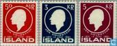 1961 Sigurdsson, Jón 1811-1954 (IJS 88)