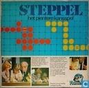 Steppel