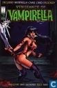 Vengeance of Vampirella 11