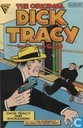 The Original Dick Tracy 5