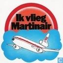 Martinair - Ik vlieg Martinair (01)