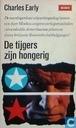 Doublure van 4711139 De tijgers zijn hongerig