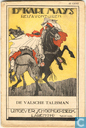 De valsche talisman
