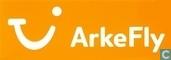 ArkeFly (01)