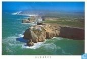 Algarve (Cabo de Sâo Vicente)