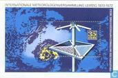 Meteorology 1872-1972
