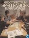 Groot Spectrum Spellenboek