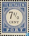Portzegel (c)