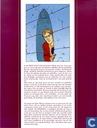 Strips - John Difool - De privé-detective