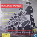 Holland's taptoe
