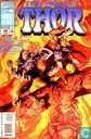 The Mighty Thor Annual 19