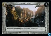 Rivendell Valley