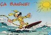 Ça Baigne !