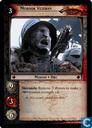 Mordor Veteran