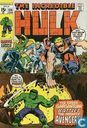 The Incredible Hulk 128