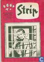 Comic Books - Strip (tijdschrift) - 1961 nummer  5