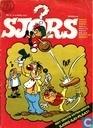 Bandes dessinées - Arad en Maya - 1972 nummer  15