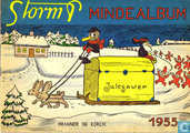 Mindealbum 1955