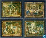 1978 Tapestries (MAL 122)