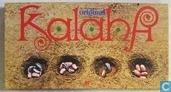 Original Kalaha