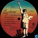 Disques vinyl et CD - Supertramp - Breakfast in America