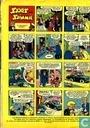 Strips - Sjors van de Rebellenclub (tijdschrift) - 1964 nummer  21