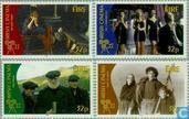 1996 Cinémas 100 ans (IER 351)