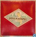 Hollandspel
