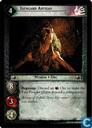 Isengard Artisan