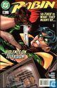 Robin 38