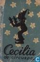 Cecilia de circuspop