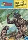 Comic Books - TV2000 (tijdschrift) - TV2000 10
