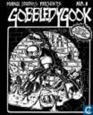Gobbledygook 1