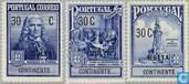 1925 Figures (POR P7)