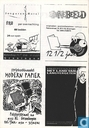 Strips - Gr'nn (tijdschrift) - Gr'nn 4