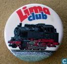 club Lima