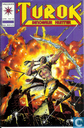 Turok Dinosaur hunter 10