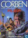 Pilgor